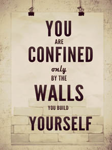 Motivation-Picture-Quote-For-Success