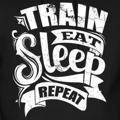 Train-Eat-Sleep-Repeat-Gym-Hoodie